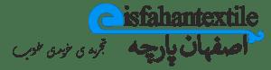 اصفهان پارچه - تترون کردی - ترگال - کج راه